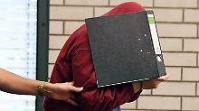Kindesmissbrauch in 200 Fällen: Schwimmlehrer will vor Gericht aussagen