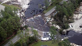 Tödlich durch nicht erfasste Faktoren: Irreführende Sturm-Skala riskiert Menschenleben