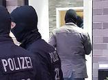 """Verhaftungen und Beschlagnahme: Bremer Polizei nimmt """"Callcenter-Mafia"""" hoch"""