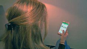Mangelhaftes Hilfesystem: 100.000 deutsche Kinder sind internetsüchtig