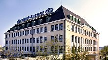 Streit eskaliert vor Börsengang: Bosch macht Knorr-Bremse Vorwürfe