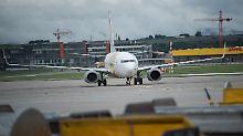Airline Primera Air