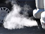 """""""Verschiebung des Problems"""": EU warnt vor Export schmutziger Diesel"""