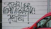 Finanzierung bedroht Kompetenzen: Rechnungshof stellt Scholz' Pläne infrage