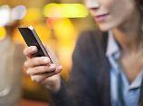 Keine bösartigen Chips verbaut: Apple dementiert Spionage-Bericht