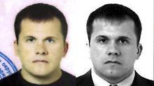 Neues im Fall Skripal: Identität des zweiten Attentäters enthüllt