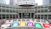 Der Sport-Tag: Japan droht Kostenexplosion für Olympia 2020