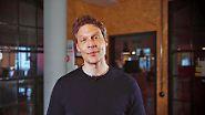 """Startup News - Kolumne: Sebastian Borek: """"Deutschland hat sich in seiner Komfortzone eingekuschelt"""""""