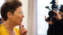 Gericht weist Berufung zurück: Strafe wegen Abtreibungswerbung bestätigt