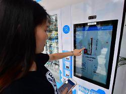 Asia first: Alipay kämpft nicht um deutschen Markt