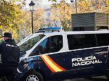 """Drogenboss trat in Musikclip auf: Spaniens """"Escobar"""" gefasst"""