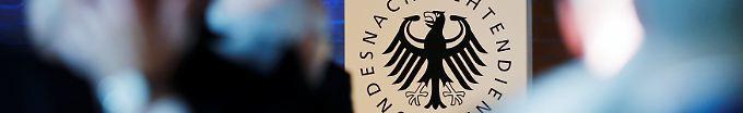 Der Tag: 18:12 IS plante offenbar Anschlag auf Musikfestival in Deutschland