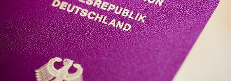 Anträge auf Wiedereinbürgerung: Brexit fördert Lust auf deutschen Pass