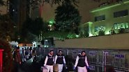 Maas: Rüstungsstopp gegen Saudi-Arabien: Was geschah wirklich mit Jamal Khashoggi?