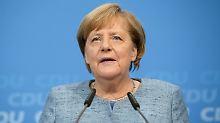 Der Börsen-Tag: Bundesregierung plant Lex Diesel