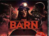 """Die Legende von der Blutscheune: """"The Barn"""" ist Halloween-Horror pur"""