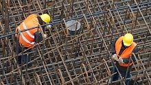 Der Börsen-Tag: Ifo stellt Wachstumsprognose infrage