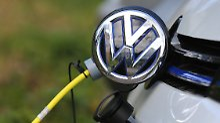Verhandlungen mit SK Innovation?: VW will Batteriezellen selber produzieren