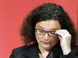 SPD im Krisenmodus: Wenn's plötzlich alle besser wissen