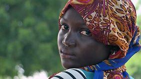 Flucht nach Europa: Gambisches Dorf verliert seine Männer