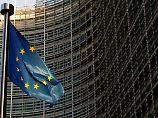 lnvestitionen und Reformen: Berlin und Paris einig bei Eurozonen-Budget