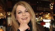 Konzerte abgesagt: Rosenberg muss nach Unfall pausieren