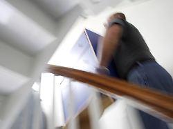 Gesetzliche Grauzone: Muss der Chef den Umzug zahlen?
