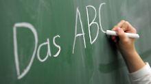 Unesco appelliert und fordert: 42.000 Lehrer für Flüchtlingskinder fehlen