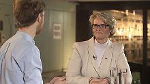 Klamroths Konter: Karliczek für Studie zu Kindern in Homo-Ehen
