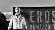 Erstaunt über deutsche Männer: Eros Ramazzotti - der ewige Italiener