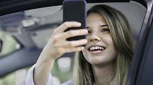 O2 kann überraschen: Wer hat das beste Mobilfunknetz?