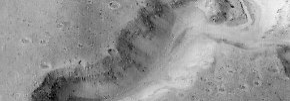 """""""Insight"""" und seine Vorgänger: Meilensteine der Mars-Erkundung"""