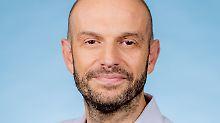 Bülow zieht Konsequenzen: Nahles-Kritiker verlässt SPD-Fraktion