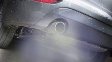 Stilllegung ohne Softwareupdate: Dieselfahrer können Rückruf nicht entgehen
