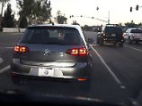 In den USA hat VW eine halbe Million Kunden entschädigt.