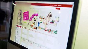 n-tv Ratgeber: Fake-Shops betrügen Online-Kunden systematisch