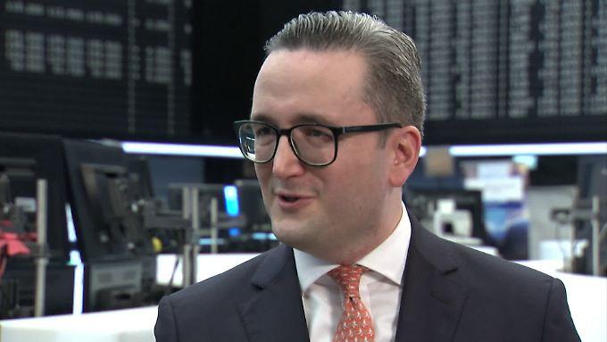 ntv Zertifikate: Trading Masters 2019 - Spielerisch Börse lernen