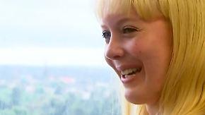 Fünf-Stunden-OP für ein neues Lächeln: Australierin erhält Oberkiefer aus dem 3D-Drucker
