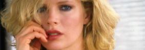 Erotikfilm und White-Trash-Drama: Kim Basinger ist glücklich, noch dabei zu sein