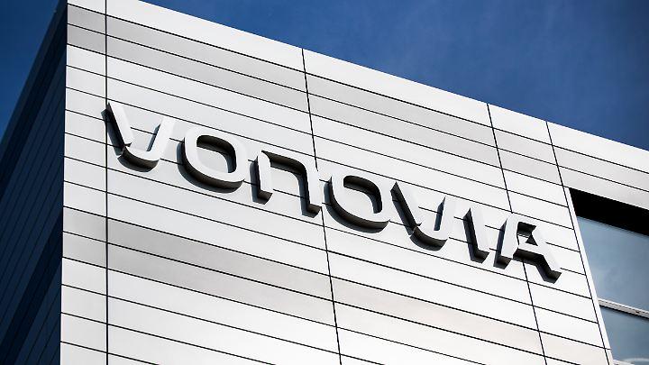 Vonovia will zukünftig verstärkt in Neubauten und Modernisierungen in Schweden investieren.