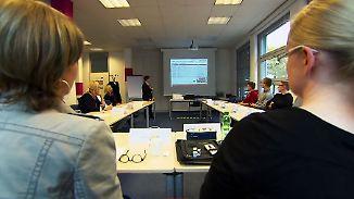 n-tv Ratgeber: Wie gut sind Privathochschulen im Gesundheitsbereich?