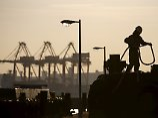 Größer Deal Europas: EU-Freihandelsabkommen mit Japan ist fix