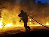 Der Tag: EU baut Katastrophenschutz aus