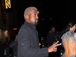 """""""Du bist der erste Verdächtige"""": Kanye lässt Streit mit Drake eskalieren"""