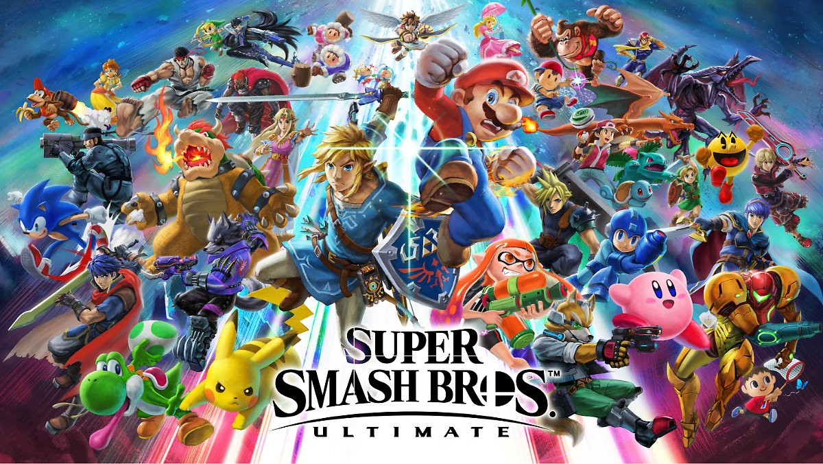 Switch-Version im Test:Nintendo lässt es in