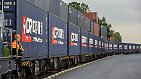 """Die """"neue Seidenstraße"""": Chinas Super-Highway an die Weltspitze"""