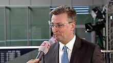 Geldanlage-Check: Deutschland fehlt eine Aktionärs-Kultur