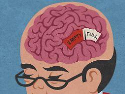 Gedanken und Gefühle: Neurofeedback hilft beim Lernen