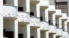 Am Anfang stand die Lotterie: Tel Aviv - die junge Stadt, die niemals schläft