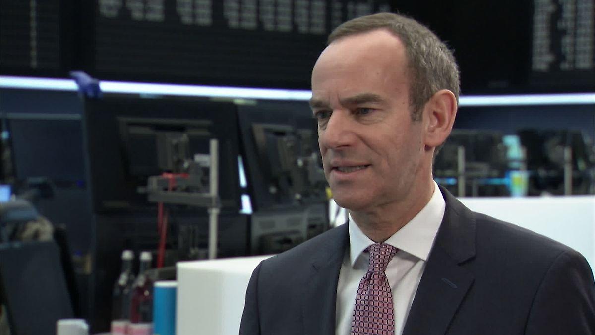 Qvc Moderator Gestorben 2018: N-tv Fonds: Wie Viel Geld Sollte Man In Aktien Stecken